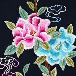 重庆刺绣厂家